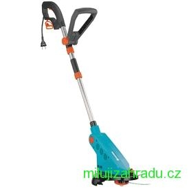 GARDENA Turbotrimmer powerCut (č.v. 2404)